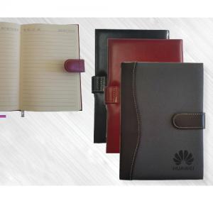 Notebook C05-17