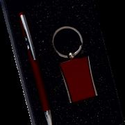Coffret cadeaux C65735
