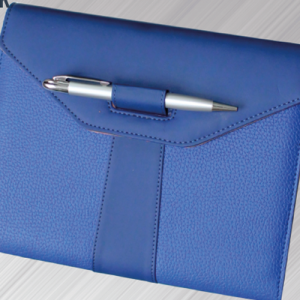 Notebook F014-17