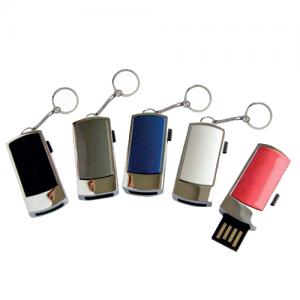 Clé USB F298F 16GB