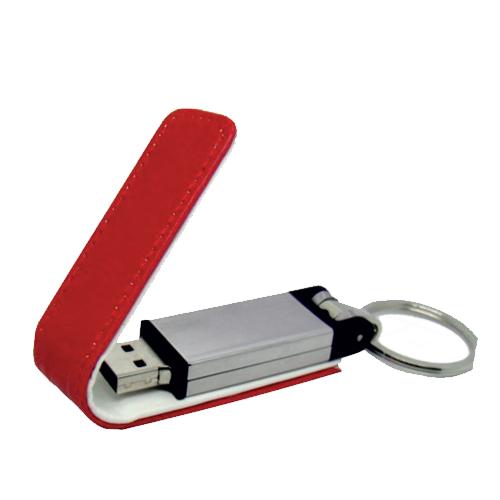 Clé USB F831-2-16GB