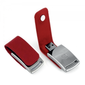 Clé USB F850F Tunisie