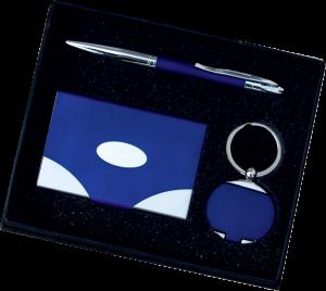 Coffret cadeaux GS0148