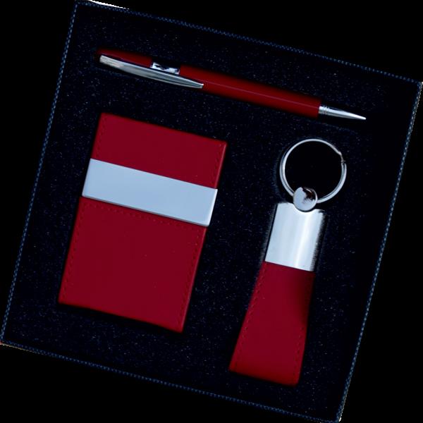 Coffret cadeaux GS1053