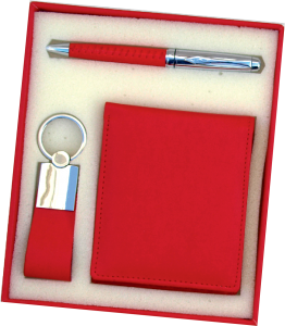 Coffret cadeaux GS1796