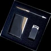Coffret cadeaux GS242