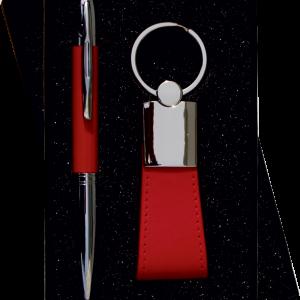Coffret cadeaux GS8121