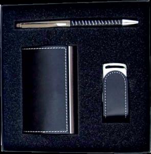 Coffret cadeaux GS850