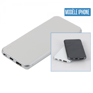 Stylo + Power Bank MP038ST