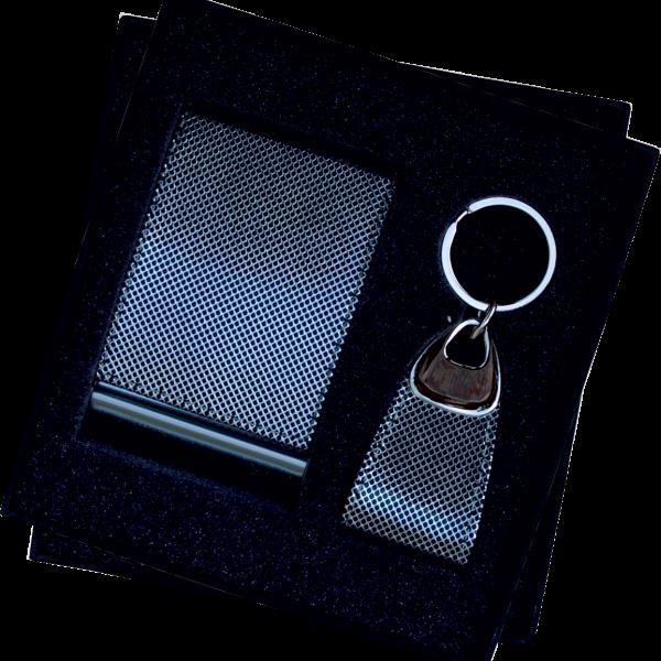 Coffret cadeaux NM0142