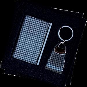 Coffret cadeaux NM0146