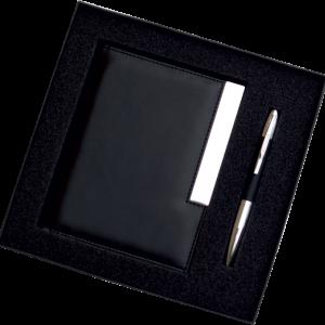 Coffret cadeaux NM0652