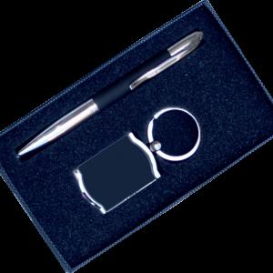 Coffret cadeaux NM3501