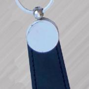Coffret cadeaux NM492