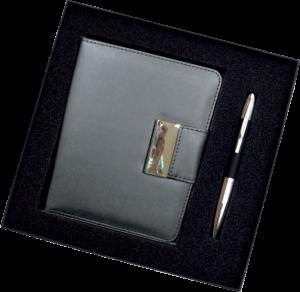 Coffret cadeaux NM602