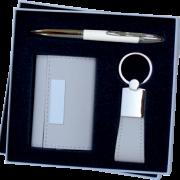 Coffret cadeaux NQ0332
