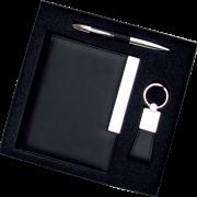 Coffret cadeaux NQ0652