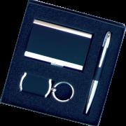 Coffret cadeaux NQ3501