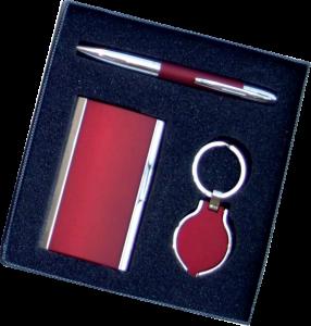 Coffret cadeaux NQ3503