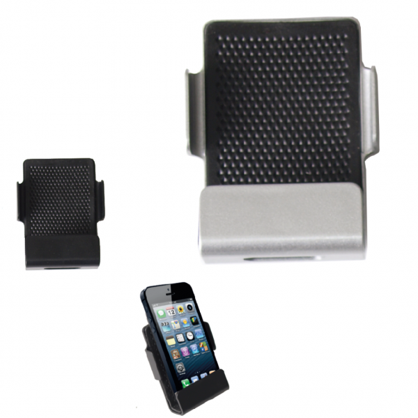 Gadget High Tech 2125