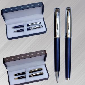 Parrure de stylos 298B02