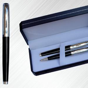 Parrure de stylos 298B04