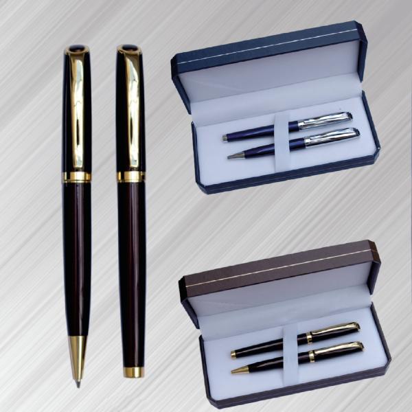 Parrure de stylos 298B12