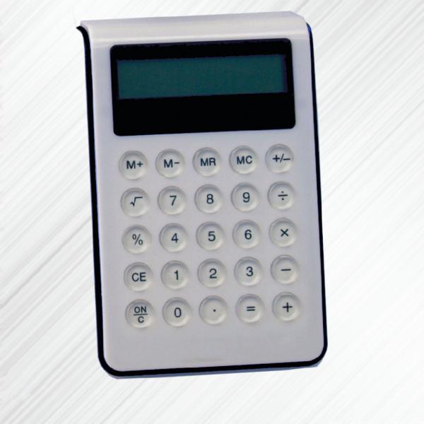 Gadget 790