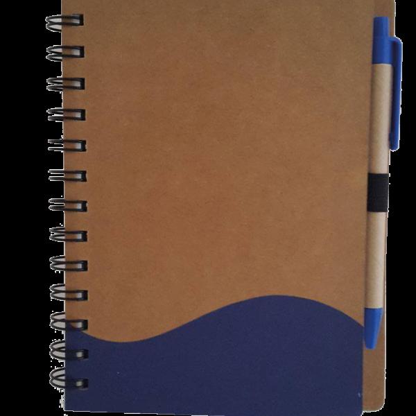 Bloc-Notes 8380
