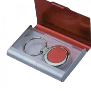 Porte-clés 88301