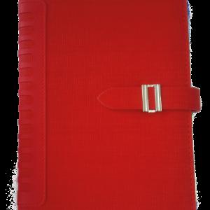 Notebook A04-17