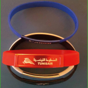 Bracelet BR0-1