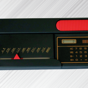 Gadget CL1401