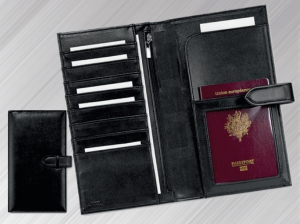 Porte documents CP17