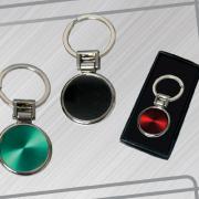 Porte-clés D9745