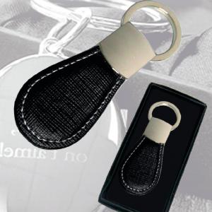 Porte-clés E004928