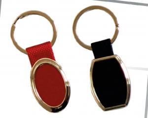 Porte-clés E08602