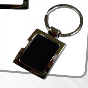 Porte-clés E08622