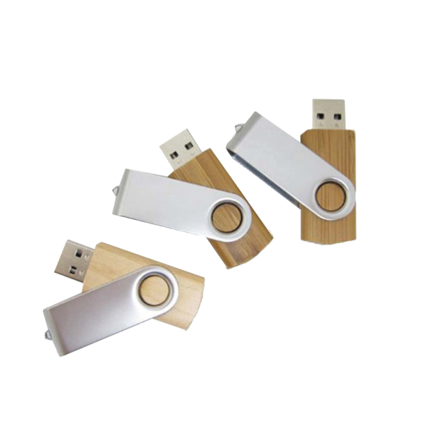 Clé USB F005B-16GB