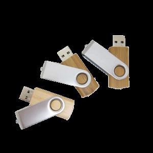 Clé USB F005B-8GB