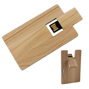 Clé USB F104B-16GB