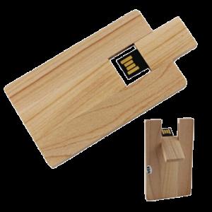 Clé USB F104B-8GB
