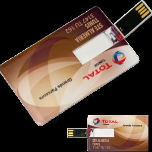 Clé USB F104F-8GB