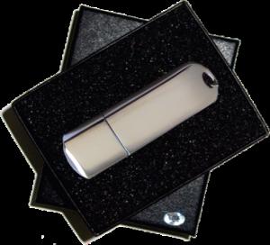 Clé USB F779-16GB