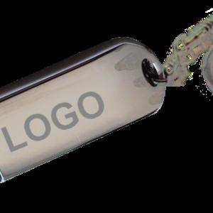 Clé USB F779-8GB