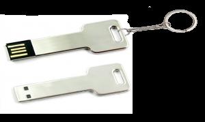 Clé USB F901-16GB