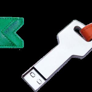 Clé USB F901-8GB