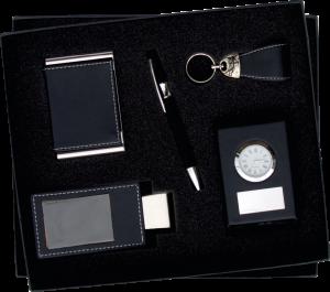 Coffret cadeaux GS8281