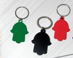Porte-clés K-1576