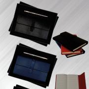 Notebook K28